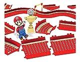 K'NEX Mario Kart Track Expansion Pack by K'Nex