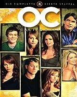 O.C., California - Staffel 4