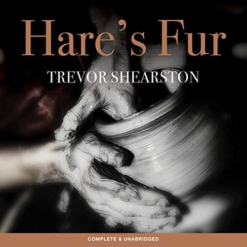 Hare's Fur cover art