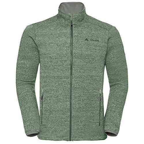 VAUDE Herren Men's Rienza Jacket II Jacke, Spinach, XXXL