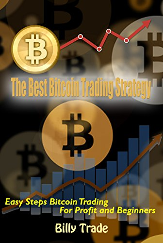 Bitcoin Trading - The Tortoise Technique for easy trading of cryptocurrency