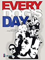 Every Dog's Day [Import USA Zone 1]