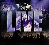 Songtexte von Versengold - LIVE 2015