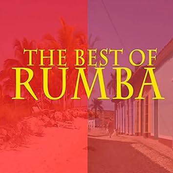 The Best of Rumba (Rumba Cubana)
