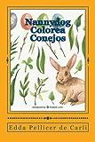 Nannydog Colorea Conejos