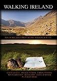 Walking & Trekking in Ireland DVD - Trek & Walk in the Irish Mountains - Rough travel guide (PAL)