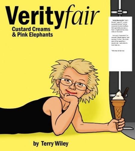 Verity Fair