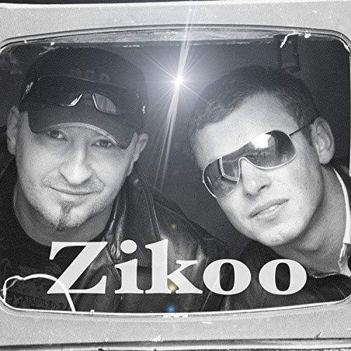 Zikoo