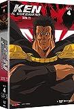 Ken il Guerriero- Vol.4 (Collectors Edition) (5 DVD)