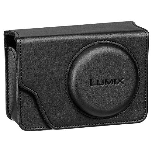 Panasonic DMW-PHS82 Schutzhülle für Kameras, schwarz