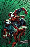 Spider-Man - La Saga du Clone T02