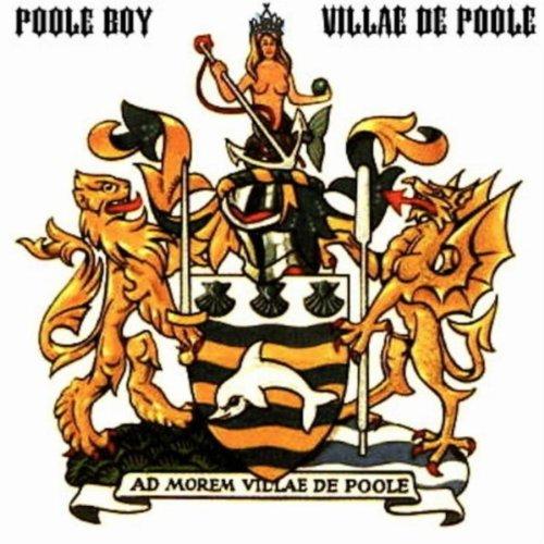 Ad Morem Villae De Poole