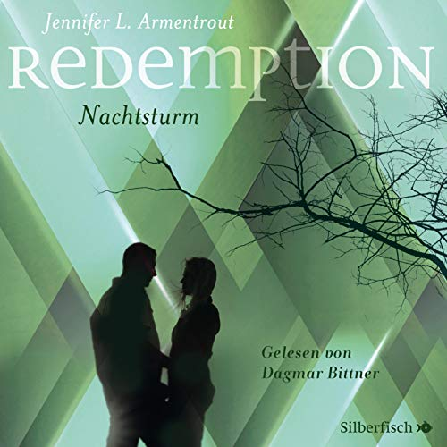 Redemption. Nachtsturm: Revenge 3