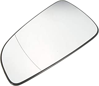longyitrade 8E0959851B Elektronischer Fensterheber f/ür A4 B6 Mehrfarbig