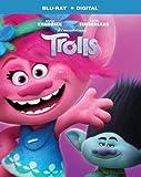 Trolls [Italia] [Blu-ray]