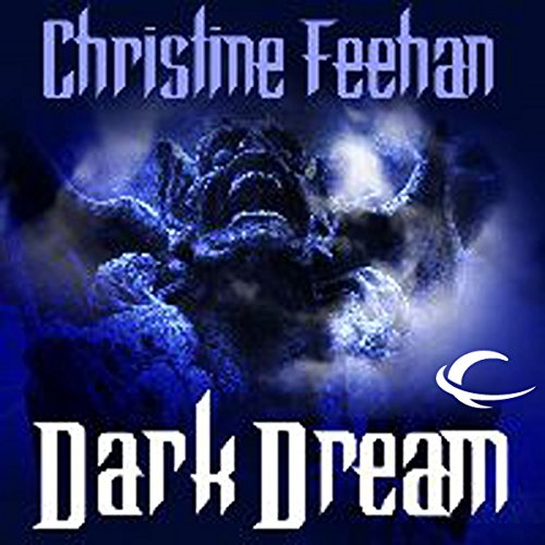 Dark Dream cover art