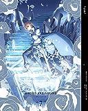 ソードアート・オンライン アリシゼーション 7(完全生産限定版)[Blu-ray/ブルーレイ]