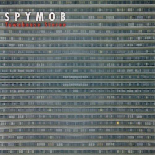 Spymob