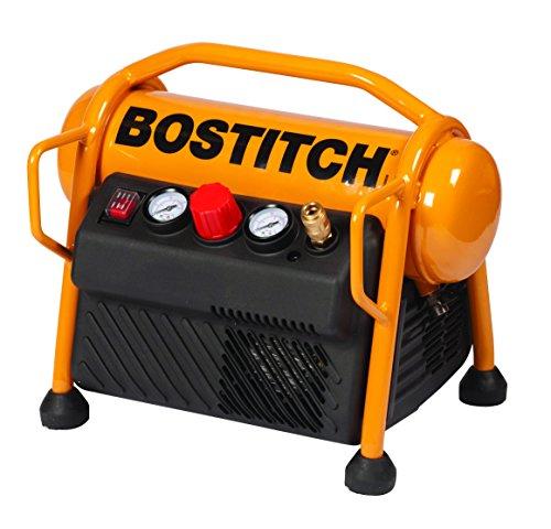 Bostitch mrc6de S Compressor, 1100W, 230V