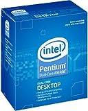 Intel BX80557E2140 Pentium Dual-Core E2140 1.6 GHz 1M L2 Cache 800MHz FSB LGA775 Processor
