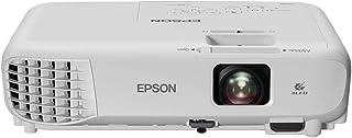ايبسون جهاز عرض ال سي دي - EB-X05