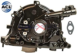 ACL OPHD1194HP High Performance Oil Pump for Honda