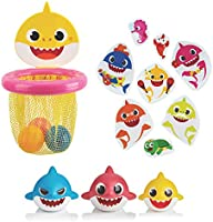 WowWee Pinkfong Baby Shark Official