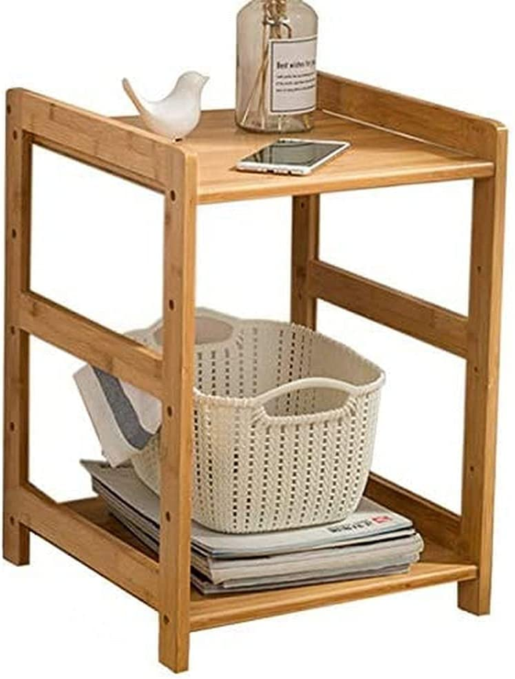 Beauty Shopping Trolley on Wheels Kitchen Cart List price New color Se Bamboo