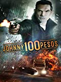 Johnny 100 Pesos: Capitulo Dos