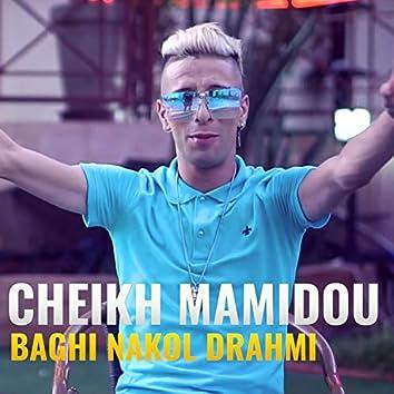 Baghi Nakol Drahmi