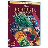Fantasia 2000 [Import Italien]