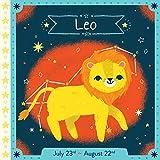 Leo (My Stars) (Volume 6)