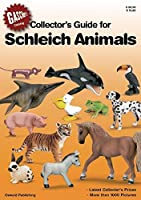 Collectors Guide for Schleich Animals: The Price Guide for Schleich Collectors. Gascher's Kataloge 2
