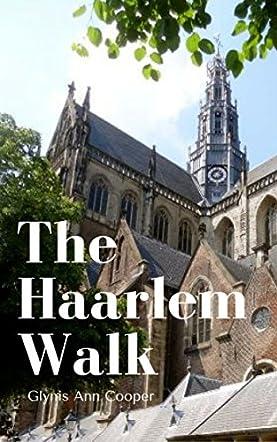 The Haarlem Walk