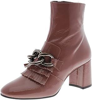 bce6ab7c Amazon.es: PEDRO MIRALLES - THINK IN SHOES: Zapatos y complementos