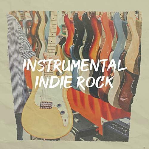 Guitar Instrumentals, Easy Listening Instrumentals & Alternative Rocks!