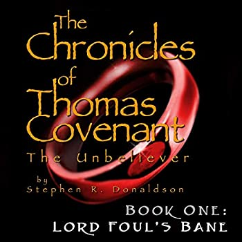 Best chronicles of thomas covenant Reviews