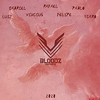 Bloodz Esports