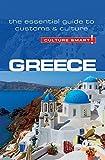 Greece,  Culture Smart!: The E...