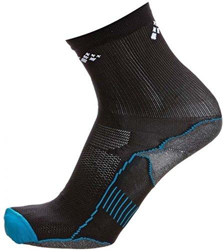 Craft Stay Cool Run Shaftless Chaussette (46-48)