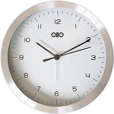 INCANTESIMO Reloj de Pared, Momentum, Metacrilato glaseado de Alta ...