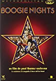 Boogie Nights [Edizione: Francia]