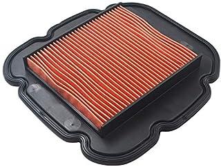 Suchergebnis Auf Für Suzuki Dl1000 Vstrom Ölfilter Filter Auto Motorrad