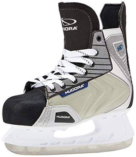 Hudora HD-216 Ice - Patines en paralelo...