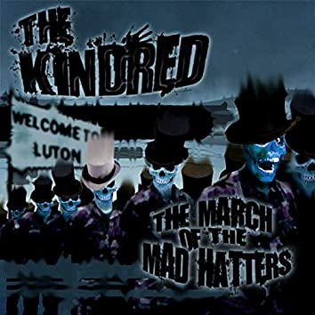 The March of the Mad Hatters