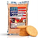 American Suplement - Harina de Avena Micronizada - 1kg (GALLETA MARIA)American Suplement - Harina de Avena Micronizada - 1kg (GALLETA MARIA) 5,50 €€5,50 ...