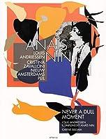 Anais Nin [DVD] [Import]