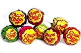NEW Chupa Chups Lollipops Assorted 5lb