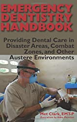 Book Review: Emergency Dentistry Handbook