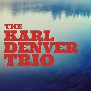 The Karl Denver Trio